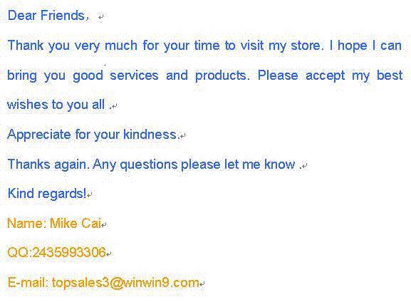 Mike Cai201406