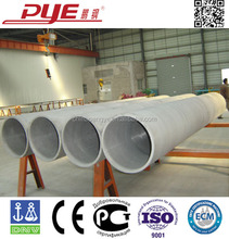 cold rolling Stainless Steel Seamless Pipe/Tube