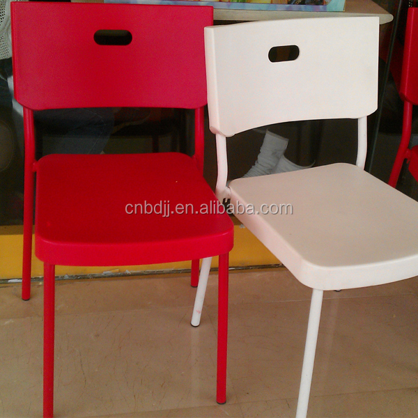 China furniture online plastic chair models and price for home restaurant hotel furniture buy Home furniture online prices
