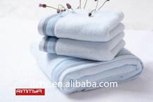 towel bath 100% cotton