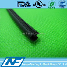 standard or non-standard bus window rubber seal