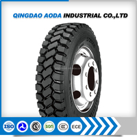 12.00R20 13R22.5 rubber radial truck tire tyre