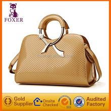 custom handbags ladies wholesale handbag genuine leather handbag