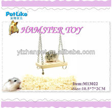 2015 new funny hot sell hamster swing toy