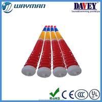 Davey customized standard swimming pool float line lane rope