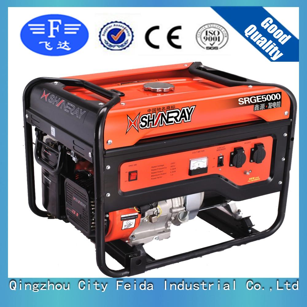 ... Magnetic Generator 10kw,Magnetic Generator 10kw,Magnetic Generator