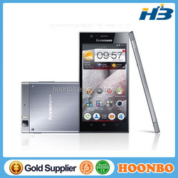 Lenovo K900 Mobile Phone 32GB Dual Core Cell Phone