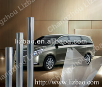 Factory Direct Wholesale Good Quality Paint Protection Film For Car