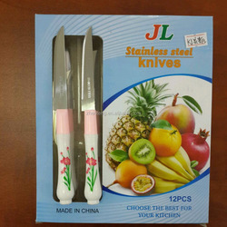 Types Of Knives Very Sharp Kitchen Knife Vegetable Chopping Knife Manufacturer