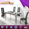 /product-gs/tempered-glass-and-aluminium-leg-furniture-dining-table-60160234063.html