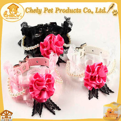 High Quality Dog Collar Import Pet Animal Products From China Pet Collars & Leashes