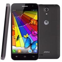 Original Jiayu G2F 4GB Black, 4.3 inch 3G Android 4.2.2 Smart Phon