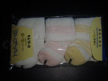 SOFT TOUCH BABY SOCKS IN CHEAP PRICES