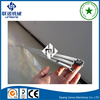 /p-detail/Jiangsu-de-acero-galvanizado-juego-de-uva-post-300004638765.html