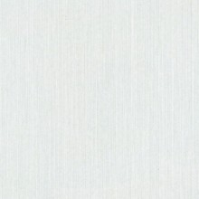 Liner Rustic Non-slip Porcelain Tiles, Bathroom Floor Tiles