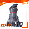 white lime stone impact mill manufacturers for sale