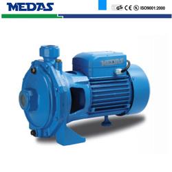 Medas 2000W centrifugal pump stainless steel impeller CPM200