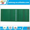 Professional Manufacturer Custom Design Printed Circuit Board