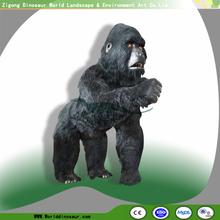 Sale King Kong Animatronic Animal