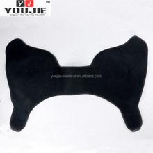 Breathable Elasitc Heating Shoulder Support