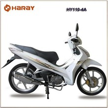 best selling 50cc 110cc 125cc 130cc cheap cub motorcycle for sale