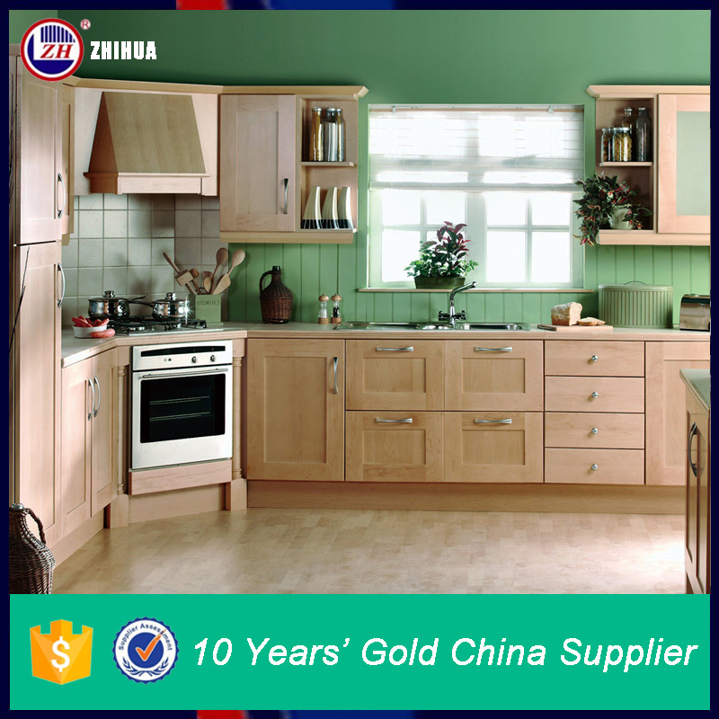 Zhuv hot sale kitchen cabinet manufacturers ratings for Cabinet manufacturers