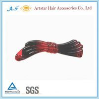 ARTSTAR women banana clips for long hair