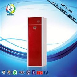 monoblock type heat pump thermotat generator look for distributor