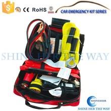 Best Selling Auto Emergency Car Kit