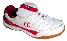 2013 fashion women Tennis shoes