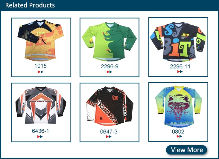 Related Products-BMX.jpg