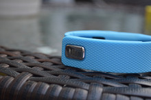 New design smart e band with high quality