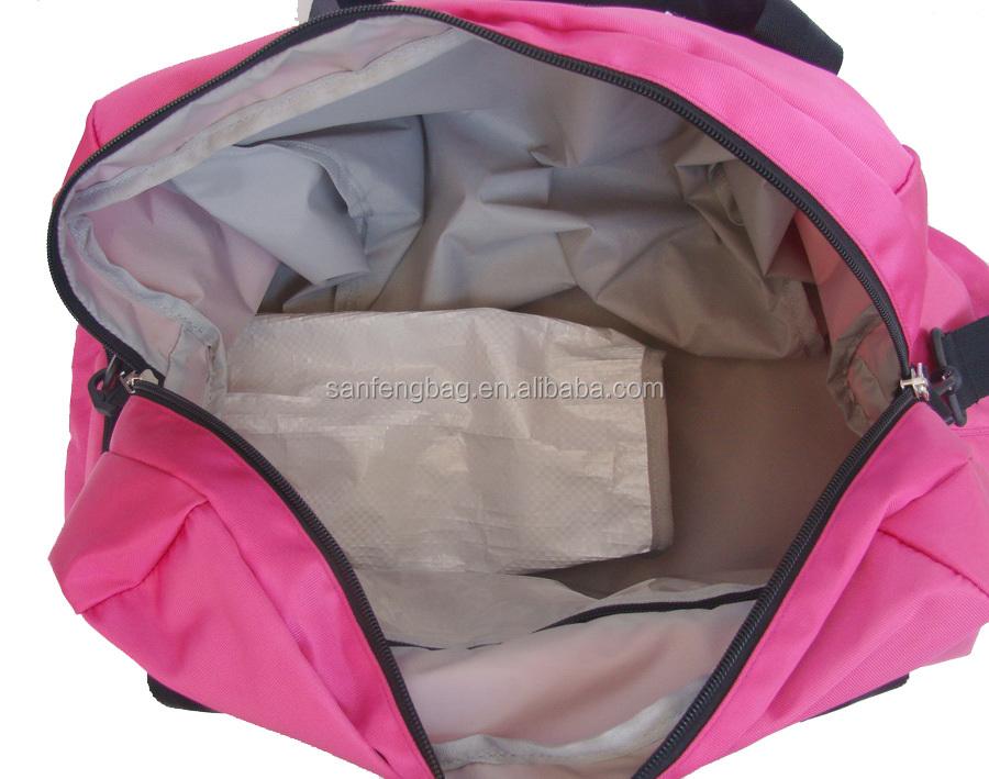 Slazenger saco de viagem