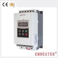 3phase 220v 380v smart soft starter for air compressor