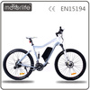 MOTORLIFE/OEM direct factroy supply wholesale easy rider electric bike for adult