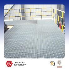 frp grate/ steel grtaing / steel grating panel