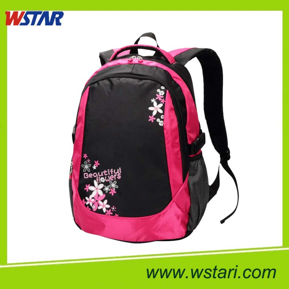 New Products Innovative Backpack For