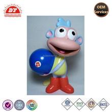 2009 best price popular action figure for kids