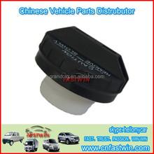 Auto Fuel Tank Cap for Chevrolet Sail 1.4L