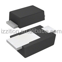 DFLS240-7 Discrete Semiconductor Products Electronic Components IC parts Drivers, MOSFET chips new & original