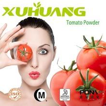 Quality Guarantee Tomato Lycopene Powder Lycopene Extract/lycopene softgel p.e.