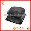High quality motor bike bag tank bag tool bag