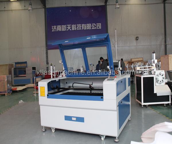 letter engraver machine