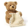 oso de peluche de china de fábrica de animación de los animales de peluche