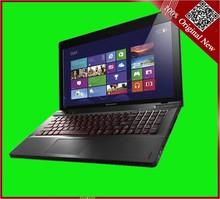 "Original Lenovo IdeaPad Y510P Laptop 15.6"" LED Intel Core i7 2.40GHz Y510P 8GB 1TB Lenovo Laptop HDD Dusk Black"