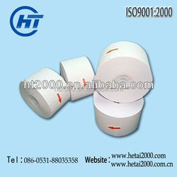 high quality thermal paper rolls ,2015 highest demand products