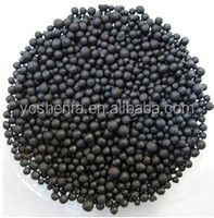 FERTILIZER NPK 20-10-10 FOR AGRICULTUR USE