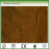 best american Hickory solid wood flooring Hickory parquet flooring