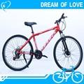 fob import 26er mtb billige fahrrad Deutsch fahrrad marke