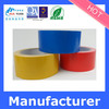 duct tape with tear cloth for packing , carton/ stable performance